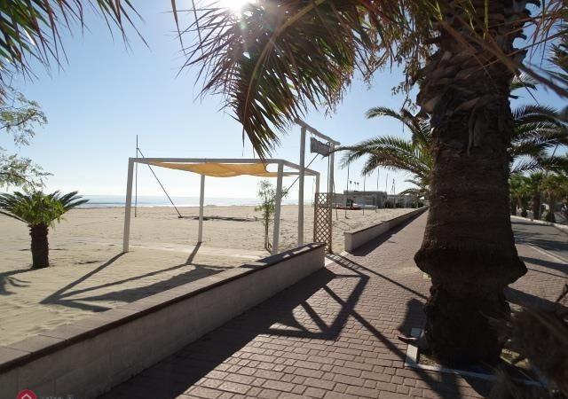 Appartamento in vendita a Tortoreto, 3 locali, zona Località: TortoretoLido, prezzo € 119.000 | PortaleAgenzieImmobiliari.it