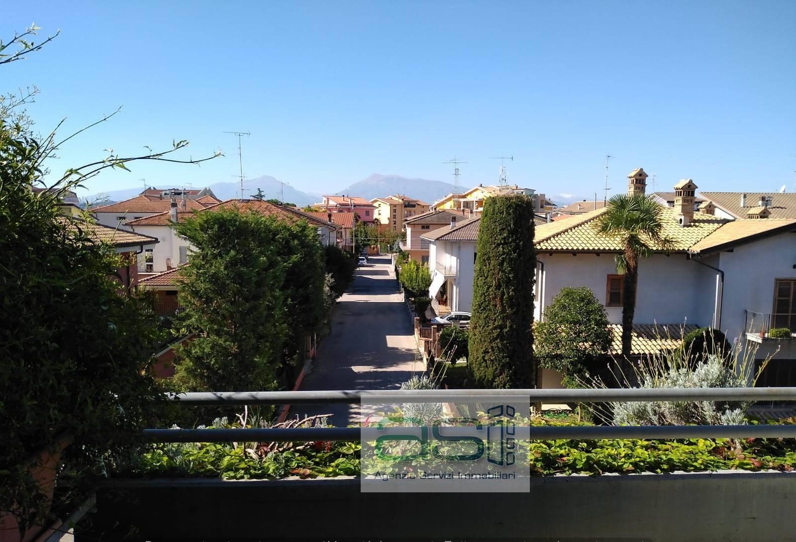 Appartamento in vendita a Corropoli, 5 locali, zona Località: residenziale, prezzo € 93.000 | PortaleAgenzieImmobiliari.it