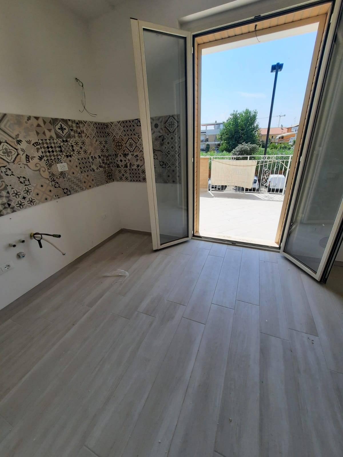 Appartamento in vendita a Giulianova, 3 locali, zona Località: a20metridalmare, prezzo € 180.000 | PortaleAgenzieImmobiliari.it