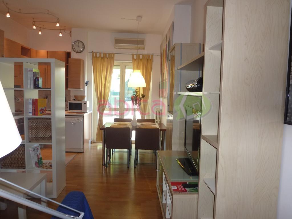 Appartamento in vendita a Colli del Tronto, 2 locali, prezzo € 74.000   CambioCasa.it