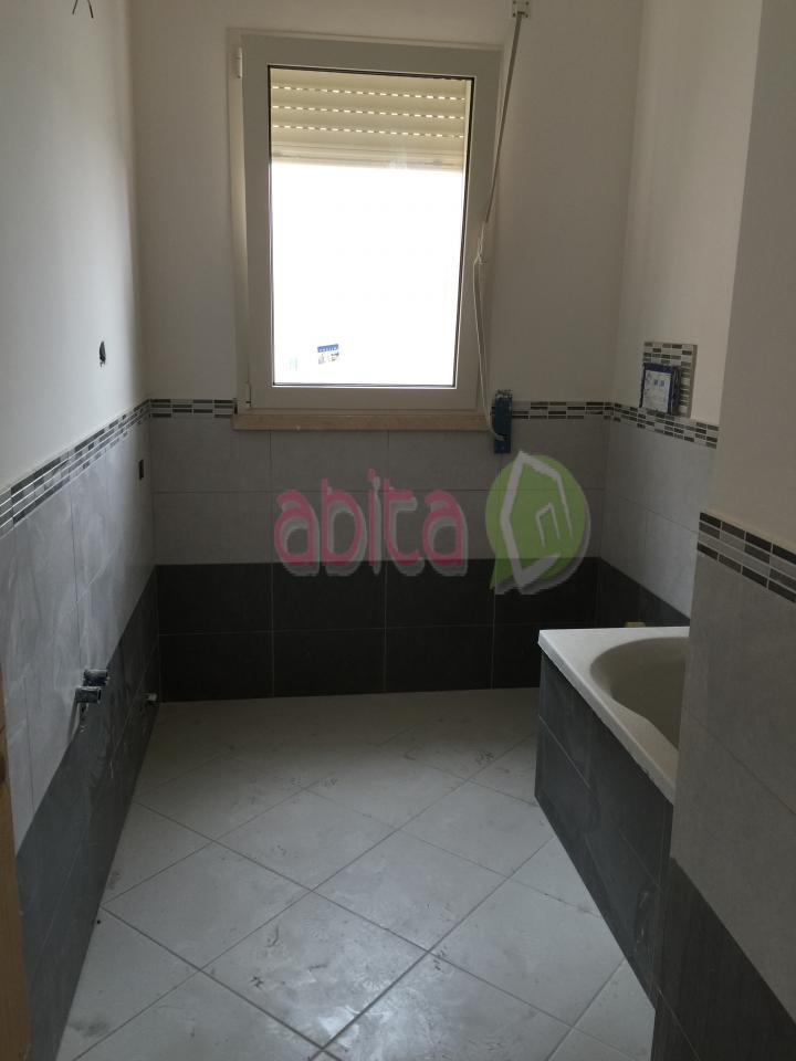 Appartamento in vendita a Castel di Lama, 3 locali, zona Località: CasteldiLamaBasso, prezzo € 95.500 | CambioCasa.it
