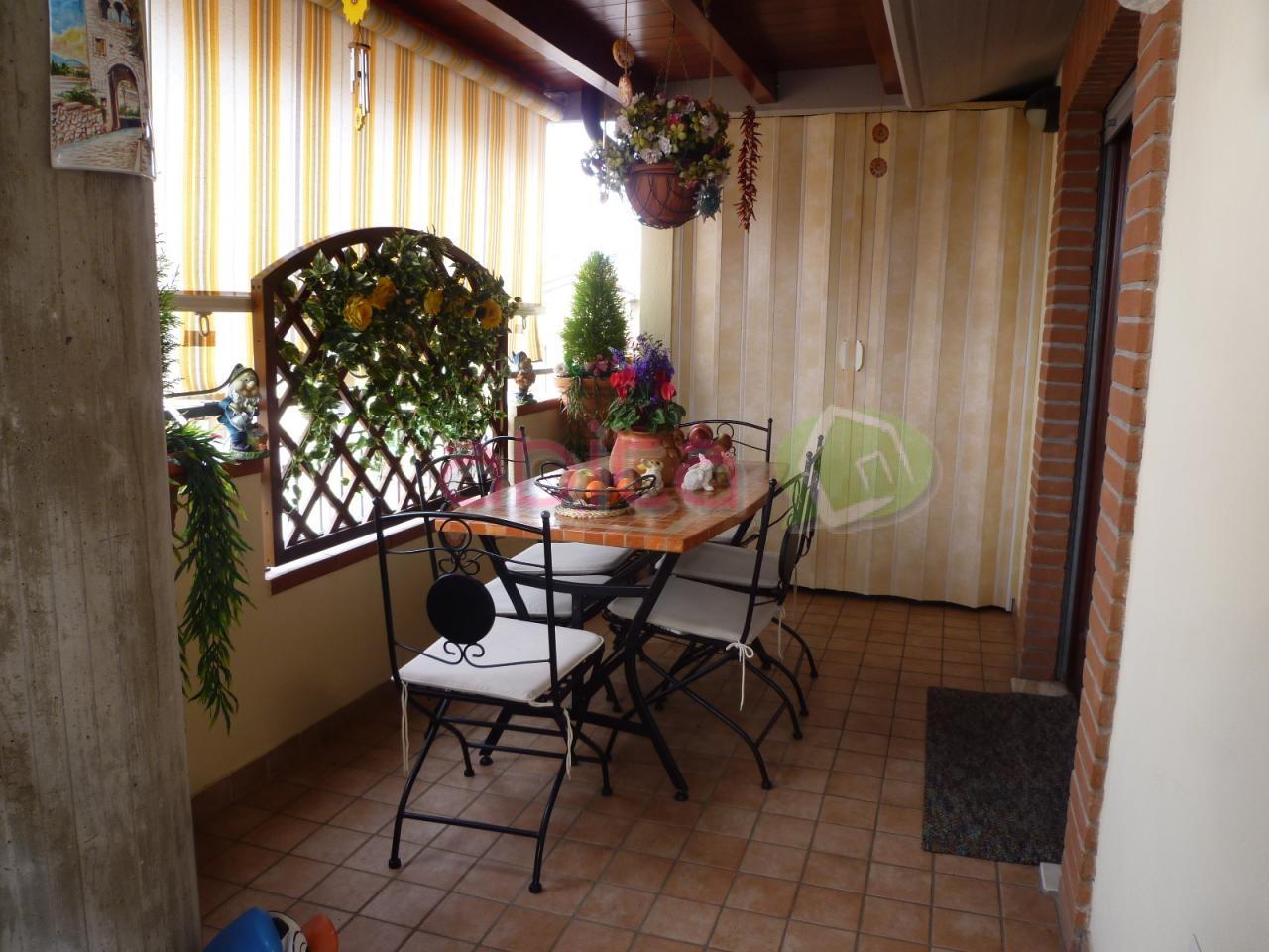 Appartamento in vendita a Spinetoli, 3 locali, zona Località: PagliaredelTronto, Trattative riservate   CambioCasa.it