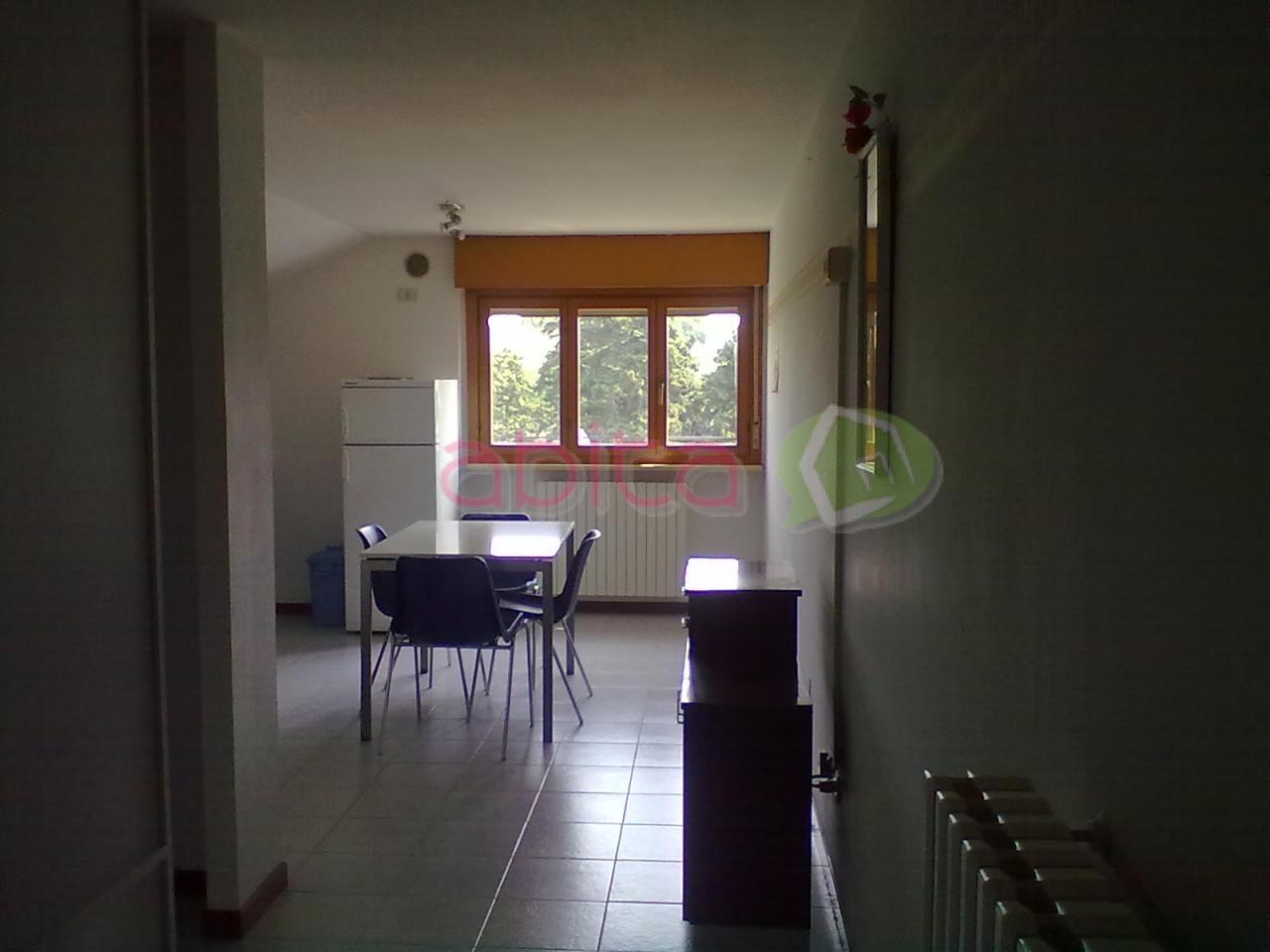 Appartamento in vendita a Colli del Tronto, 2 locali, zona Località: VillaSanGiusepe, prezzo € 40.000   CambioCasa.it