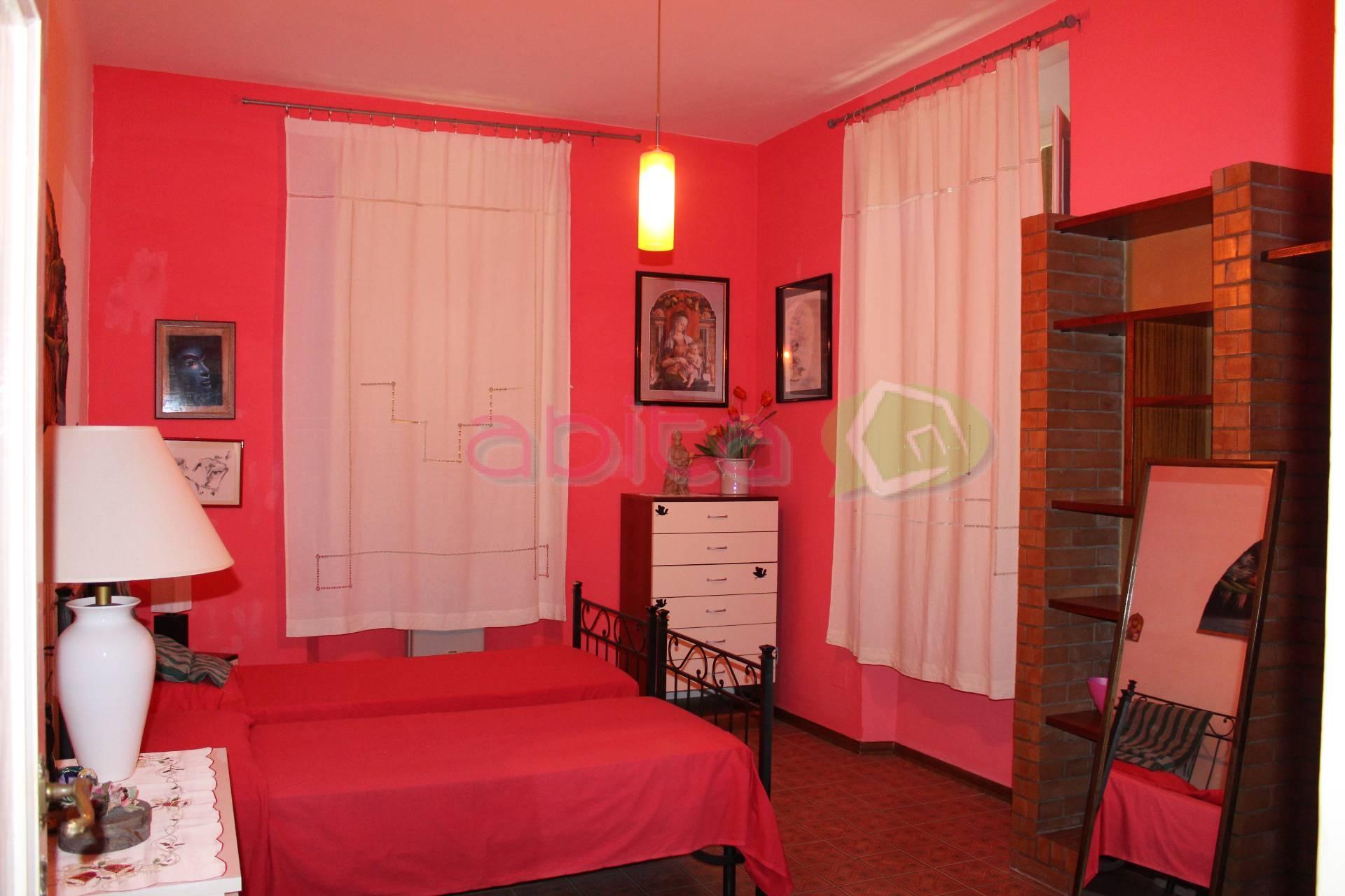 Appartamento in vendita a Castel di Lama, 3 locali, zona Località: CasteldiLamaBasso, prezzo € 70.000 | CambioCasa.it