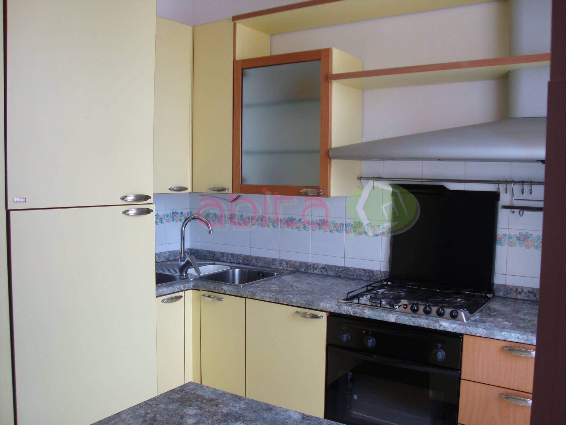 Appartamento in vendita a Spinetoli, 3 locali, zona Località: PagliaredelTronto, prezzo € 68.000 | CambioCasa.it