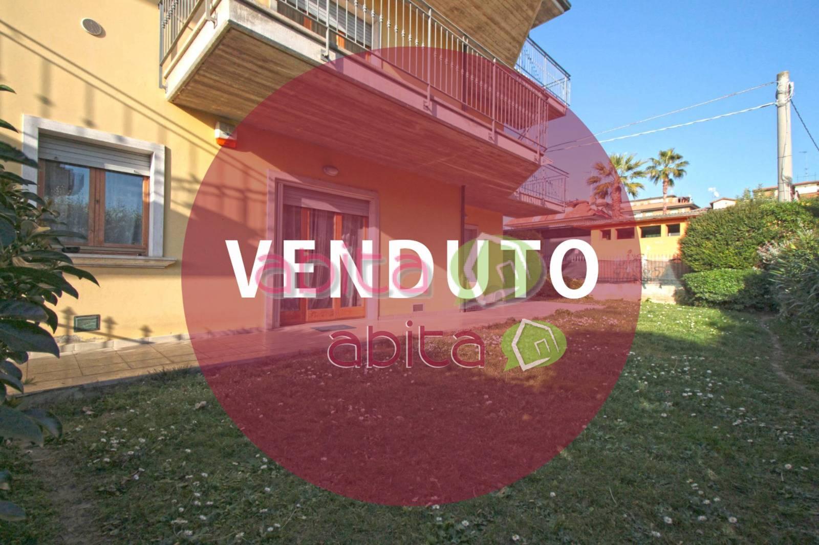 Appartamento in vendita a Spinetoli, 5 locali, zona Località: PagliaredelTronto, Trattative riservate   CambioCasa.it