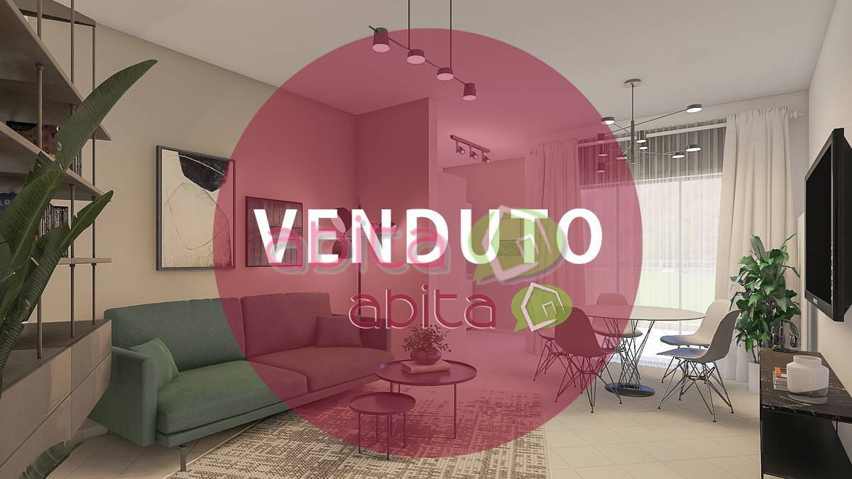Appartamento in vendita a Spinetoli, 3 locali, zona Località: PagliaredelTronto, prezzo € 118.000   CambioCasa.it