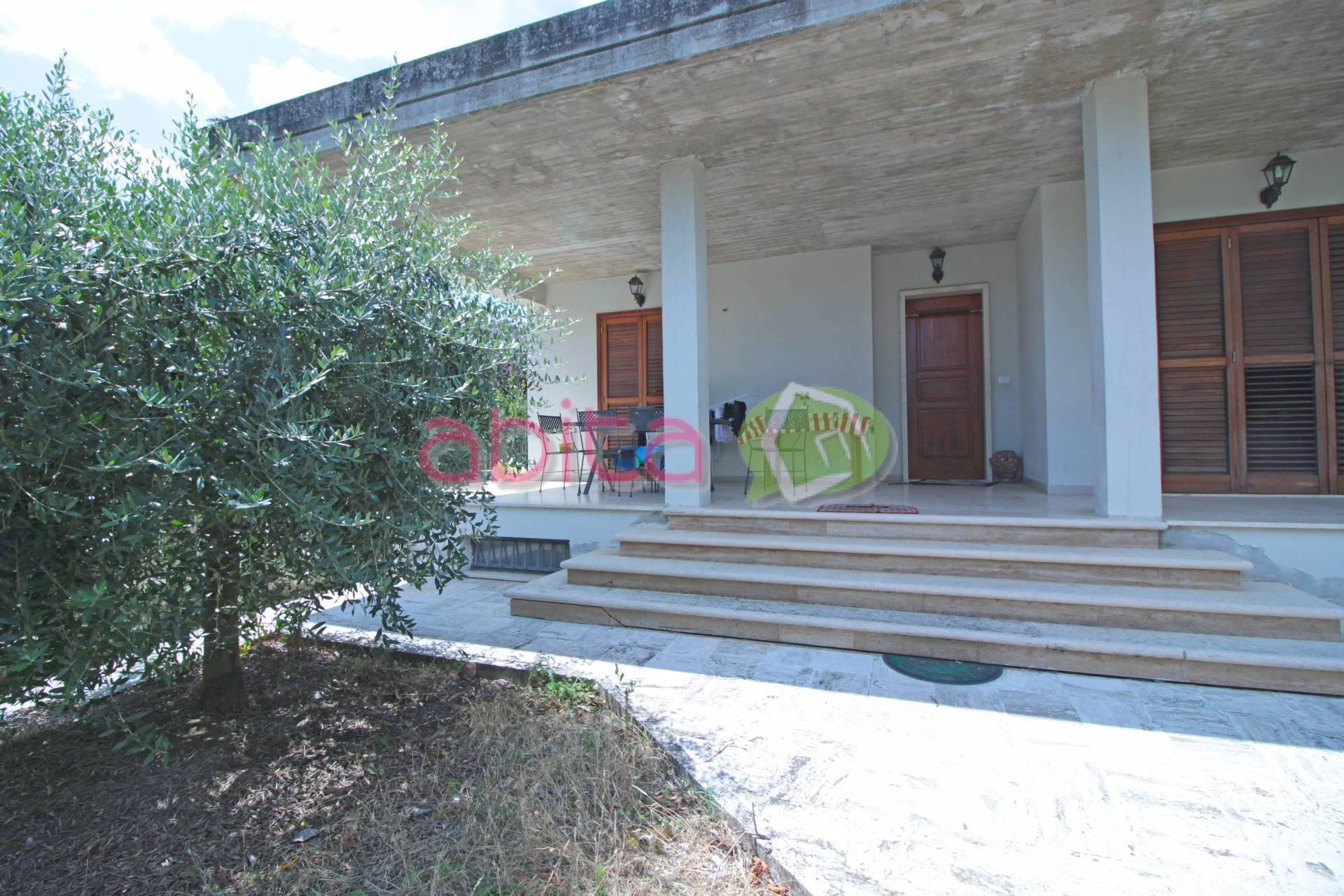 Capannone in vendita a Spinetoli, 9999 locali, zona Località: PagliaredelTronto, prezzo € 265.000 | CambioCasa.it