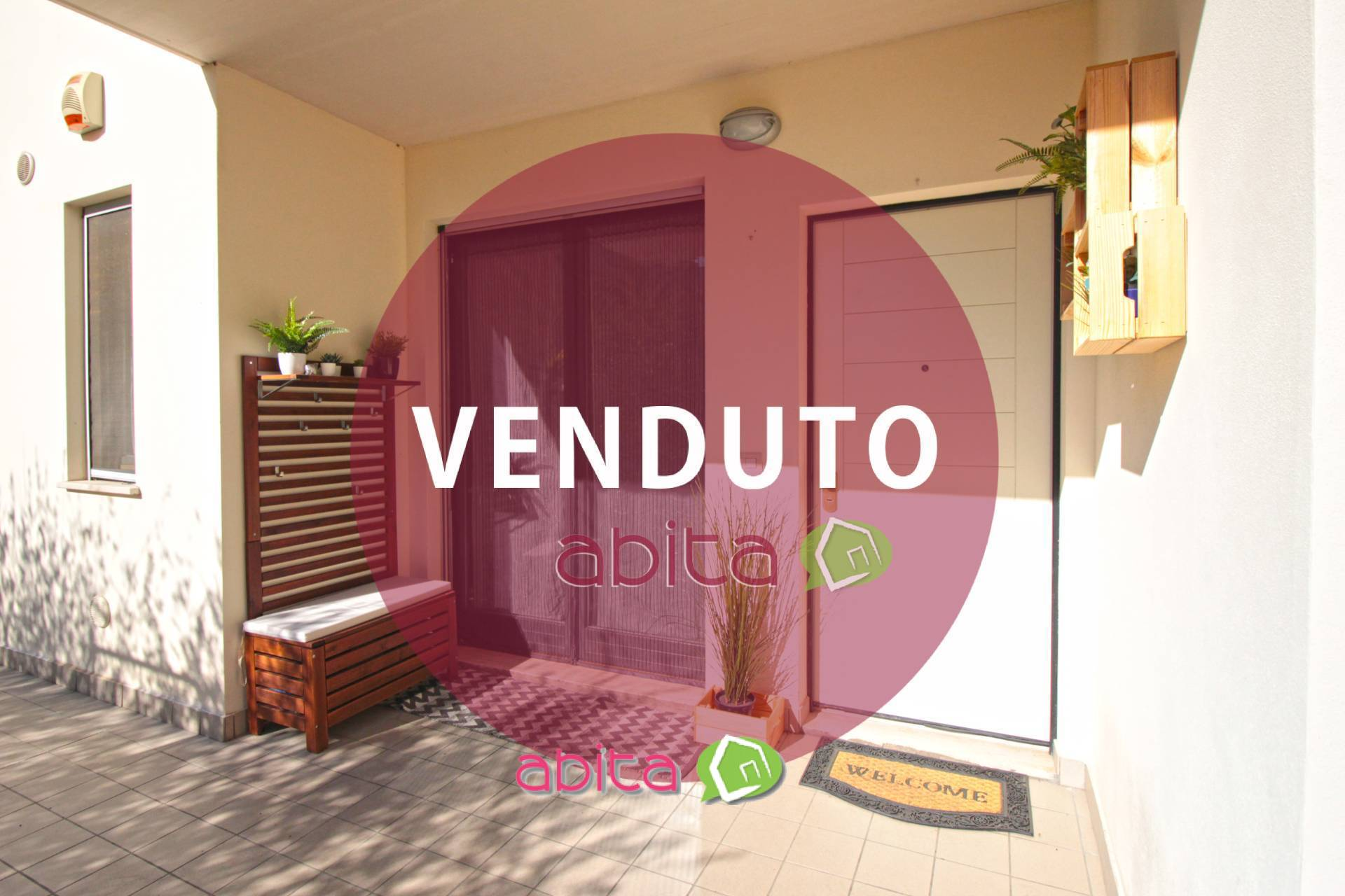 Appartamento in vendita a Spinetoli, 3 locali, zona Località: PagliaredelTronto, prezzo € 119.000   CambioCasa.it