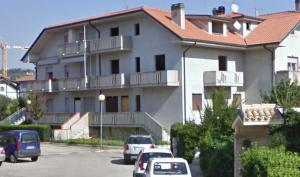 Casa singola in Vendita a Spinetoli