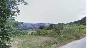 Terreno edificabile in Vendita a Spinetoli