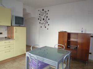 Appartamento in Affitto a Spinetoli