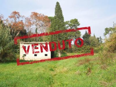 Rustico/Casale in Vendita a Colli del Tronto