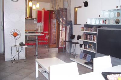 Appartamento in Affitto/Vendita a Spinetoli