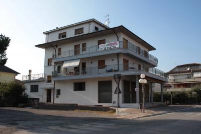 Stabile / Palazzo in Vendita a Spinetoli