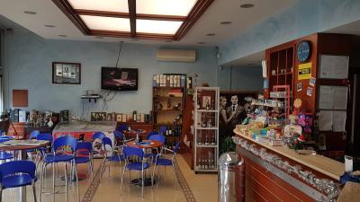 Bar in Vendita a Ascoli Piceno