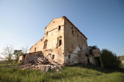 Rustico/Casale in Vendita a Monteprandone