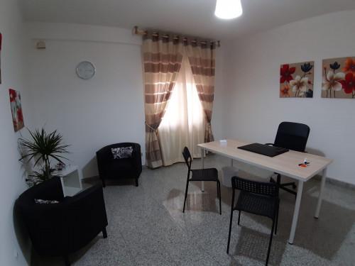 Studio/Ufficio in Affitto a Spinetoli