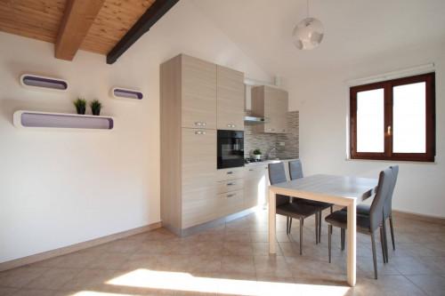 Appartamento in Affitto/Vendita a Colli del Tronto