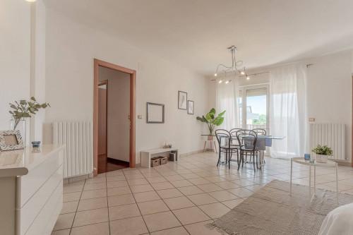 Appartamento in Vendita a Castorano