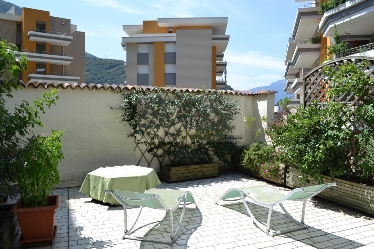 Appartamento, 83 Mq, Vendita - Bolzano (Bolzano)
