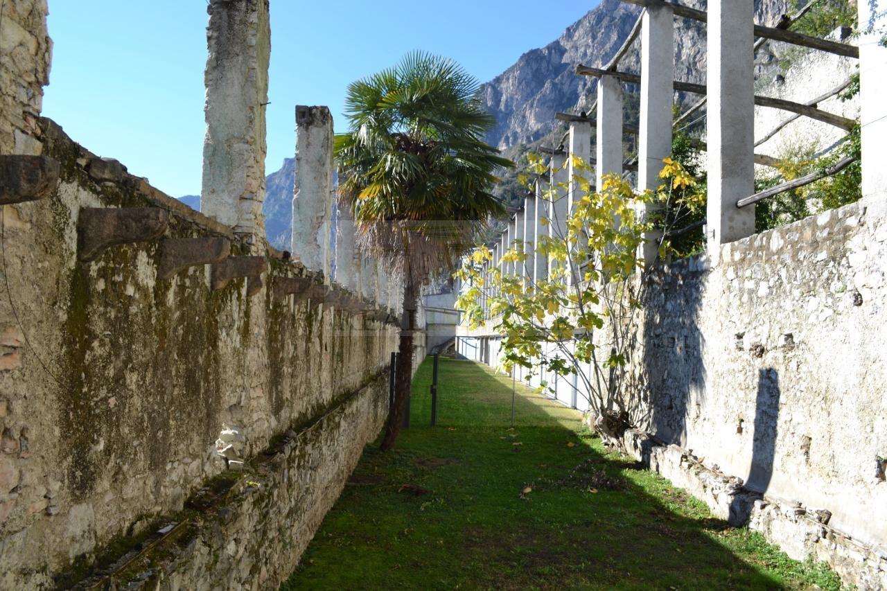Appartamento in vendita a Limone sul Garda, 3 locali, Trattative riservate | Cambio Casa.it