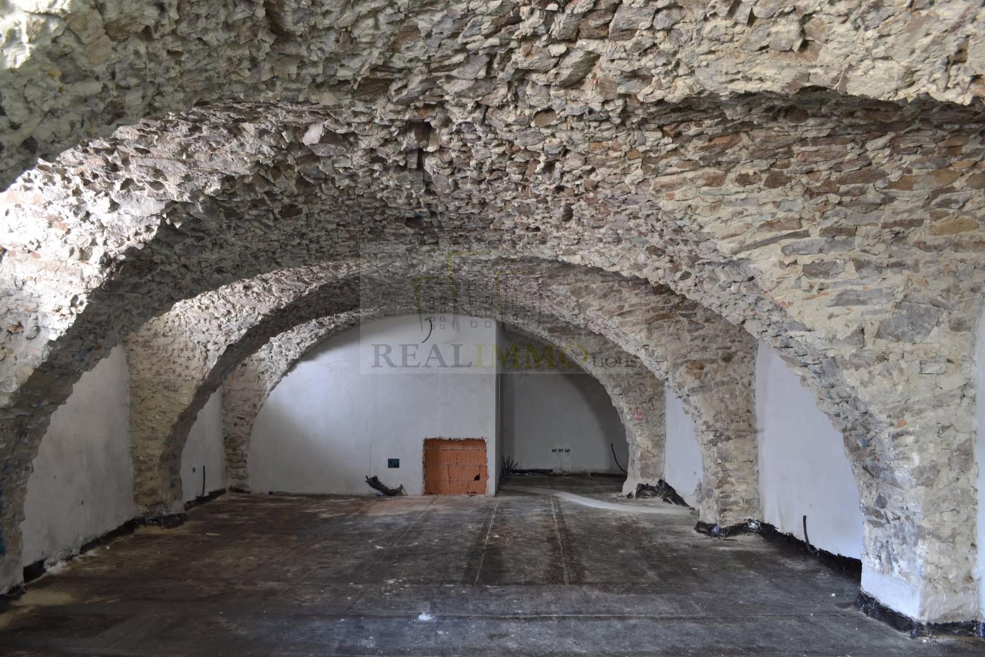 Albergo in vendita a Appiano sulla Strada del Vino, 9999 locali, zona Zona: Cornaiano, prezzo € 450.000 | Cambio Casa.it