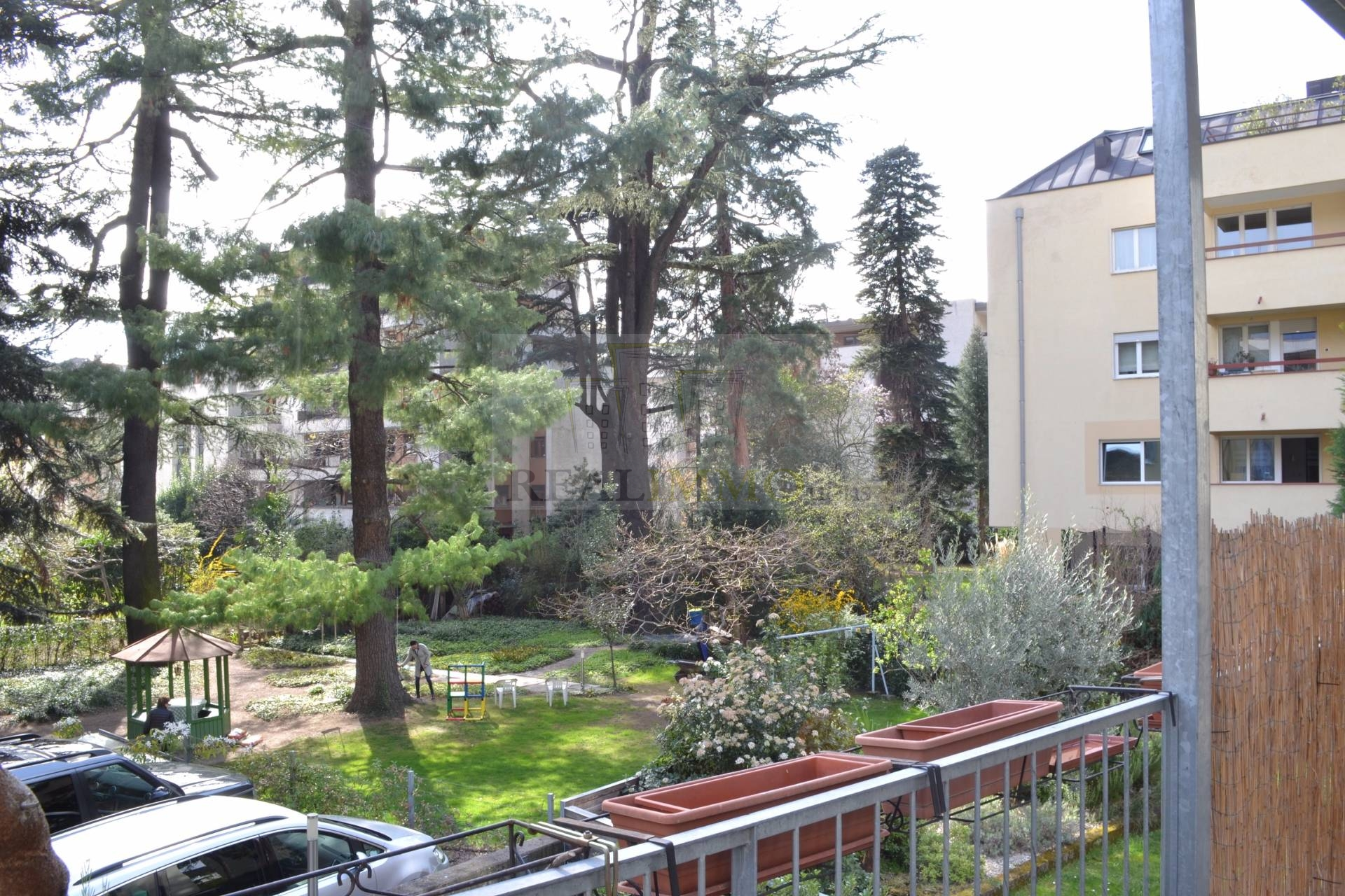 bolzano affitto quart: centro real-immotions-s.a.s.-di-igor-dapunt