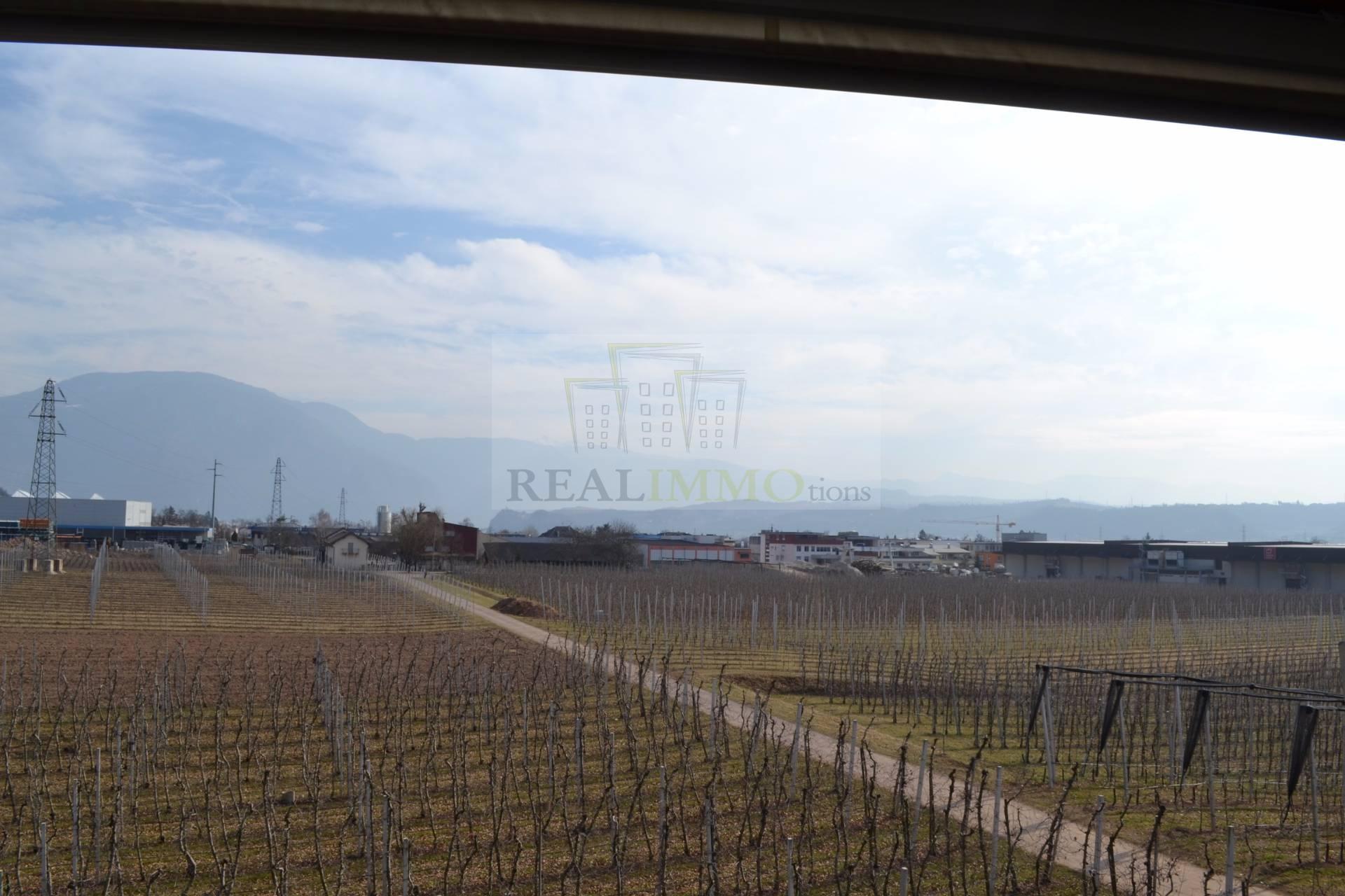 Attico / Mansarda in vendita a Terlano, 4 locali, zona Zona: Settequerce, prezzo € 439.000 | Cambio Casa.it