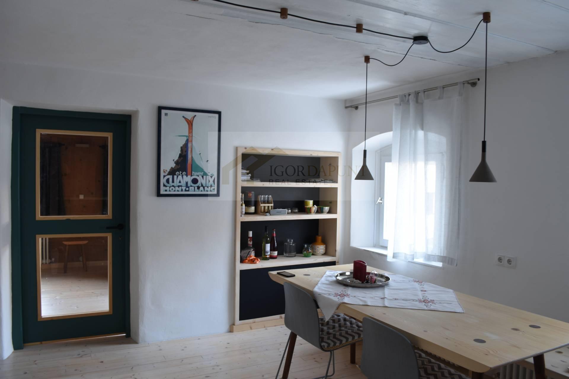 Appartamento in Vendita a Santa Cristina Valgardena - St ...