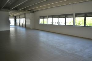 Büro/Praxis/Studio mieten in Bolzano - Bozen