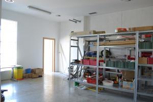 Büro mit Magazin kaufen in Bolzano - Bozen