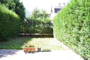 Wohnung kaufen in Bolzano - Bozen