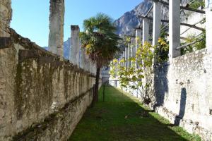 Wohnung kaufen in Limone sul Garda