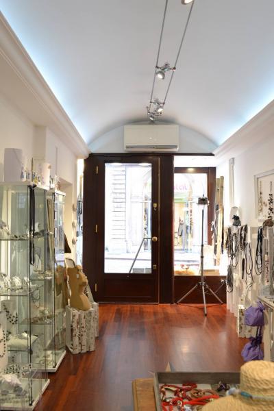 Geschäftslokal kaufen in Trento
