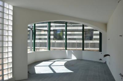 Stadthaus kaufen in Bressanone - Brixen