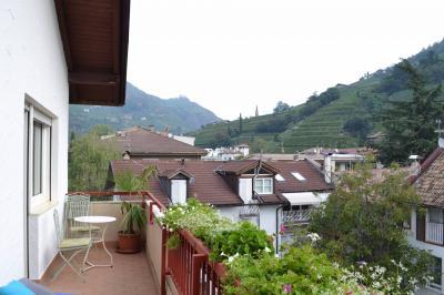 Attico in Vendita a Bolzano - Bozen