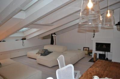 Wohnung - Attikawohnung kaufen in Bolzano - Bozen
