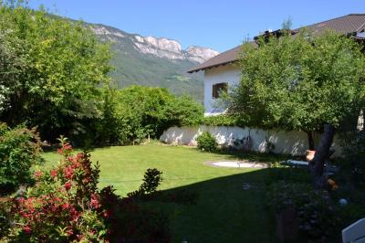 Haus kaufen in Appiano sulla strada del vino - Eppan an der Weinstrasse
