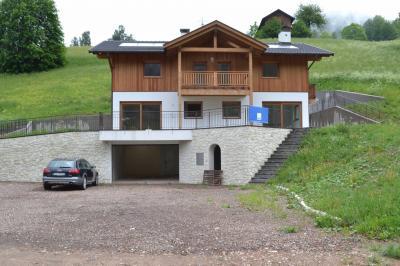 Villa kaufen in Nova Ponente - Deutschnofen