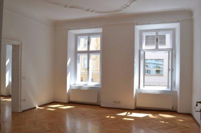 Studio/Office to Rent in Bolzano - Bozen