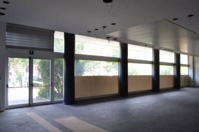 Gewerbehalle mieten in Bolzano - Bozen