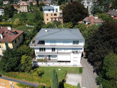 Appartamento in Affitto a Bolzano - Bozen