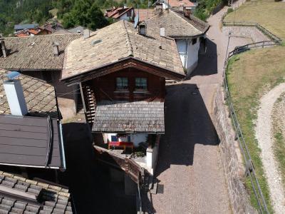 Haus kaufen in Trodena - Truden