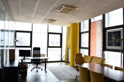 Büro/Praxis/Studio kaufen in Bolzano - Bozen