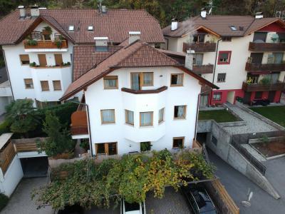 Wohnung - Attikawohnung kaufen in Nalles - Nals