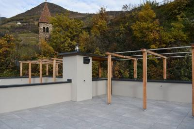 Townhouse to Sale in Cornedo all'Isarco - Karneid