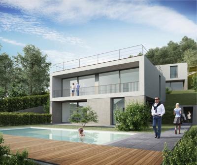 Wohnung kaufen in Torri del Benaco