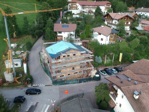 Flat to Sale in Nova Ponente - Deutschnofen