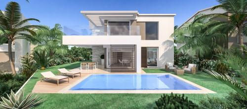 Villa kaufen in Sirmione